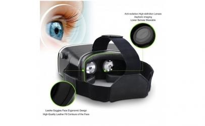 OchelarI Realitate Virtuala Shinecon
