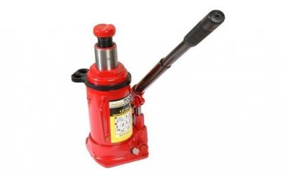 Cric hidraulic 12 tone  Profitool 12000