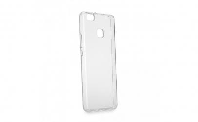 Husa de protectie silicon Huawei P9 Lite