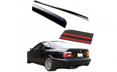 Eleron NEGRU BMW Seria 5