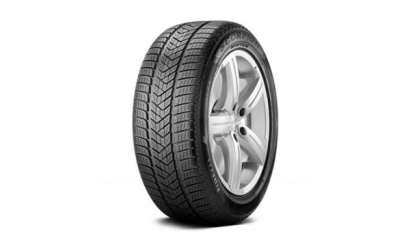Anvelopa iarna PIRELLI Scorpion Winter