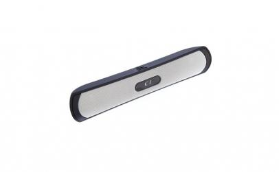Boxa Portabila Stereo cu Interfata