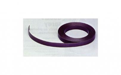 Banda magnetica 19mmx10mx1 2mm Wurth