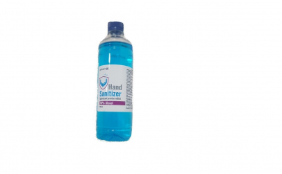 Solutie igienizanta 500 ml