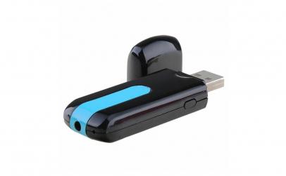 Camera USB Mini U8, model stick