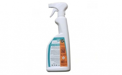 Pestmaster Fastmetrin 750ml