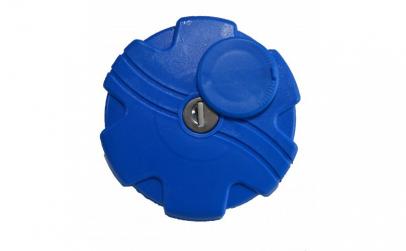 Buson capac rezervor AdBlue