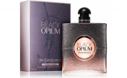 Apa de Parfum Yves Saint Laurent Opium