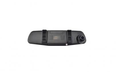 Camera video Oglinda Auto Full HD