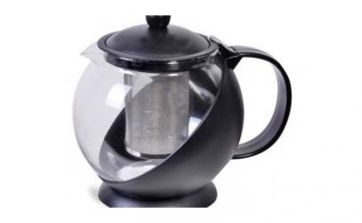 Infuzor de ceai si cafea 750 ml