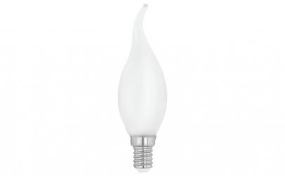 Bec LM LED E14 2