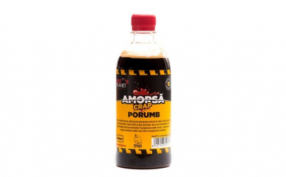 Amorsa Senzor Porumb 500ml