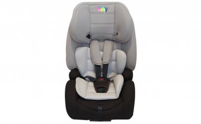 Scaun auto Kota Baby ISOFIX 9-36 kg