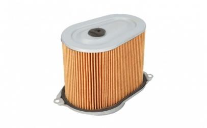 Filtru aer (necesita si codul HFA3606)
