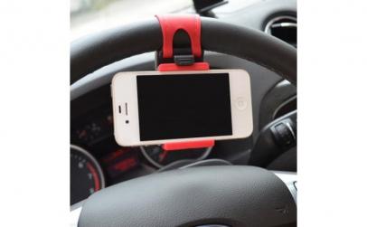 Suport auto pentru telefon/GPS