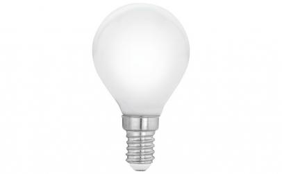 Bec LM LED E14 3