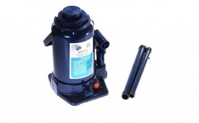 Cric hidraulic 32T  Borg Hico