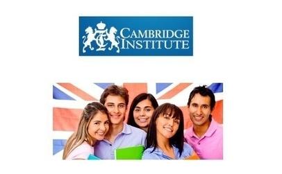 Curs Cambridge de Limba Engleza - 9 luni