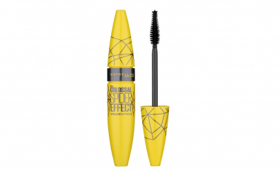 Rimel Maybelline Spider Effect