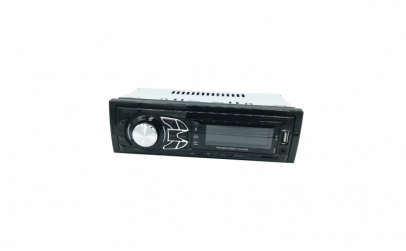 Radio MP3 player auto HD800 Usb