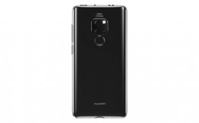 Husa Huawei Mate 20 Flippy Tpu