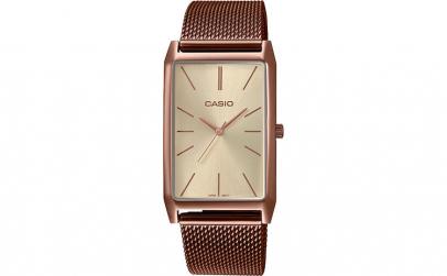 Ceas Dama, Casio, Vintage Edgy