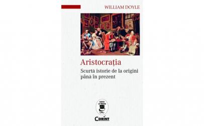 Aristocratia - William Doyle