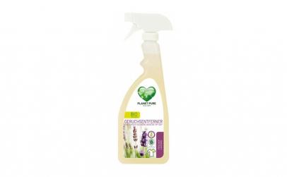Solutie pentru scos mirosuri bio cu ulei