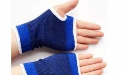 Fasa Elastica pentru incheietura mainii