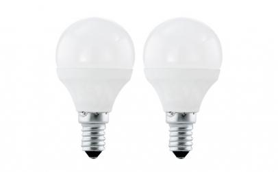 Bec LM LED E14 4