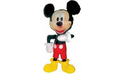 Mickey gomflabil 51 cm