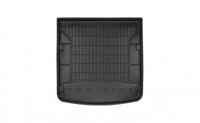 Tava portbagaj dedicata AUDI A5