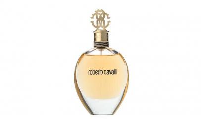 Parfum Roberto Cavalli