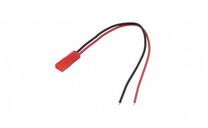 Cablu JST mama, 2 pini, lungime cablu