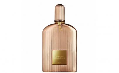 Apa de parfum Tom Ford Orchid Soleil