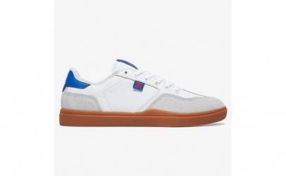 Pantofi sport barbati DC Shoes Vestrey