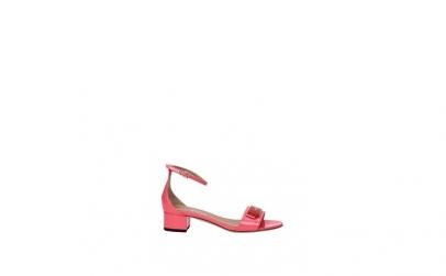 Reduceri pantofi   Oferte sandale femei marime 36 sau 5   Ofert.ele.ro a003bb9ab30