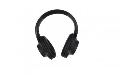 Casti audio tip DJ SOGT ST-1096 Negru