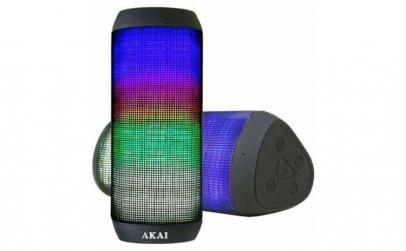 Boxa activa portabila AKAI ABTS-900