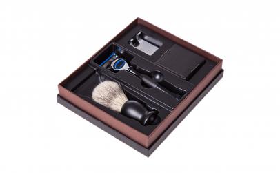 Set cadou barbierit