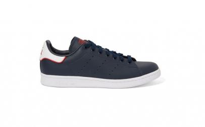 Pantofi sport barbati adidas Originals