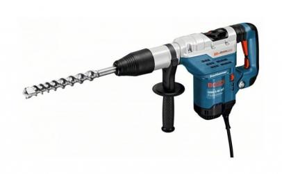 Bosch GBH 5-40 DCE Ciocan rotopercutor,