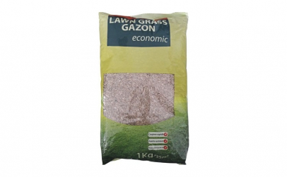 Seminte gazon economic 2 kg