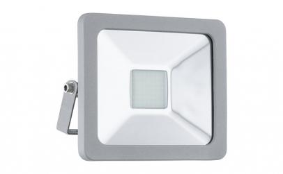 Proiector exterior LED Faedo 2