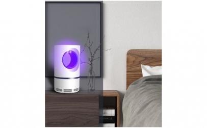 Lampa USB BG-360 Techstar® cu Leduri
