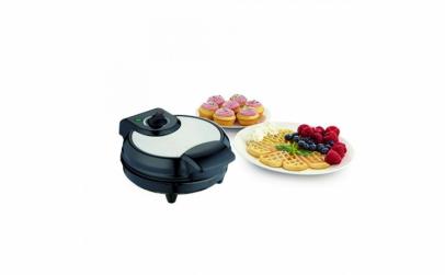 Aparat electric pentru waffle