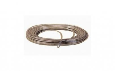 Cablu vamal