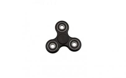 Fidget Spinner - jucarie antistres