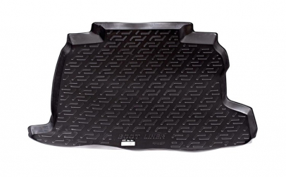 Covor portbagaj tavita Opel Astra H