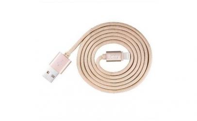 Cablu USB 8 Pini Iphone
